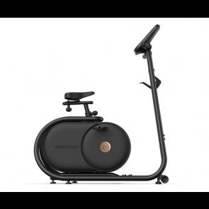 Horizon Fitness Citta BT5.0 Hometrainer