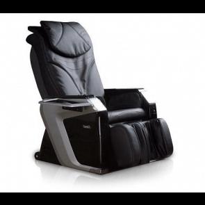 Massagestoel met muntautomaat SL-T101