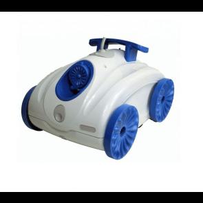 Interline zwembadrobot 5200