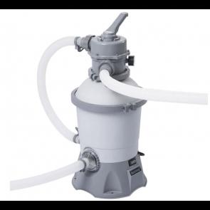 Bestway Flowclear zandfilter - 2m³/u
