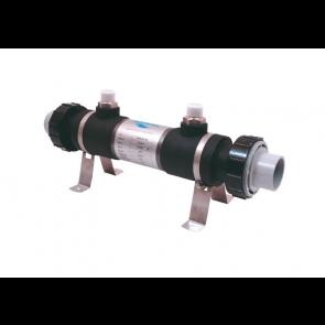 Behncke ABS warmtewisselaar - KstW 200