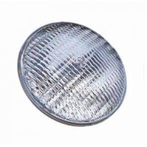 PAR56 Zwembad Vervangingslamp 300 Watt - 12 Volt