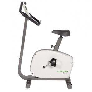 Tunturi Pure Bike 2.1 Hometrainer