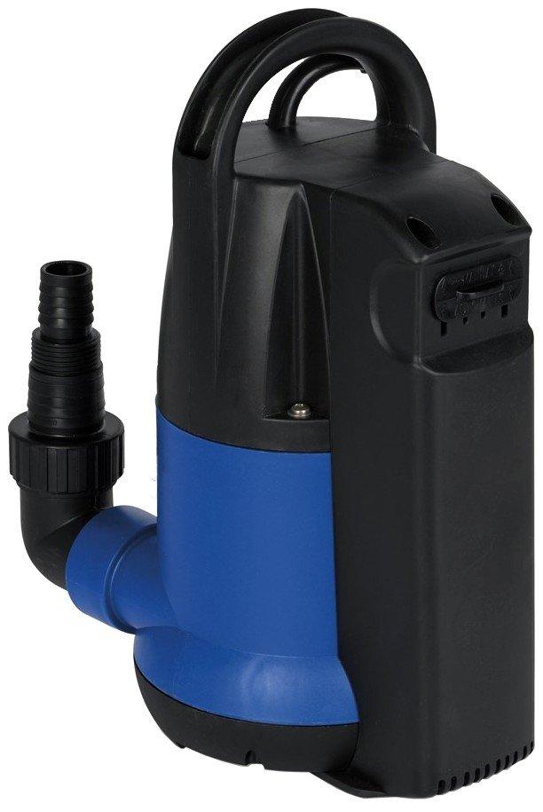 Afbeelding van Aquaforte AF250 dompelpomp met ingebouwde vlotter
