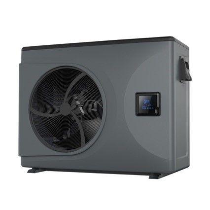 Afbeelding van RWP 12 Inverter zwembad warmtepomp - 11,7 kW