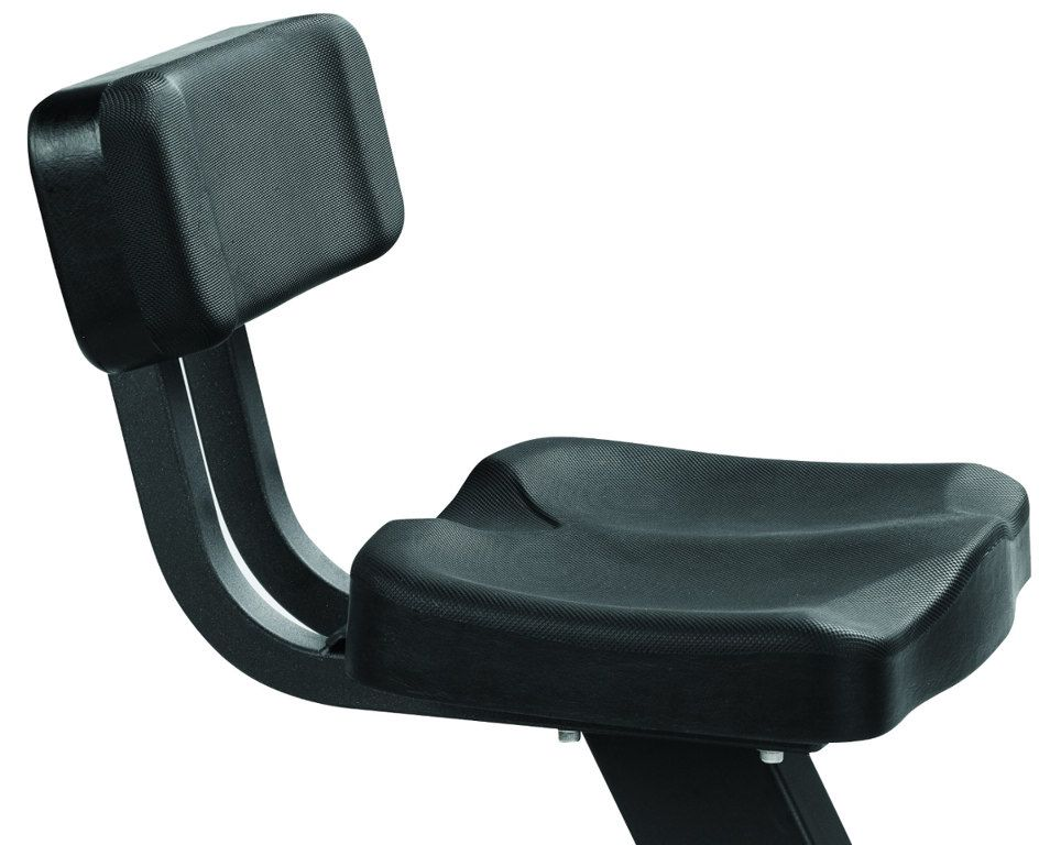Afbeelding van First Degree Seat Back Kit voor de E316 & E520