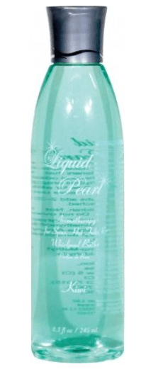 Afbeelding van Spa geur Liquid Pearl - Kiwi