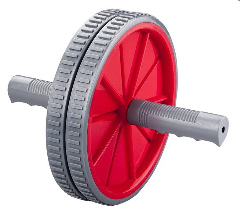 Afbeelding van Burn Gear Deluxe Ab Wheel