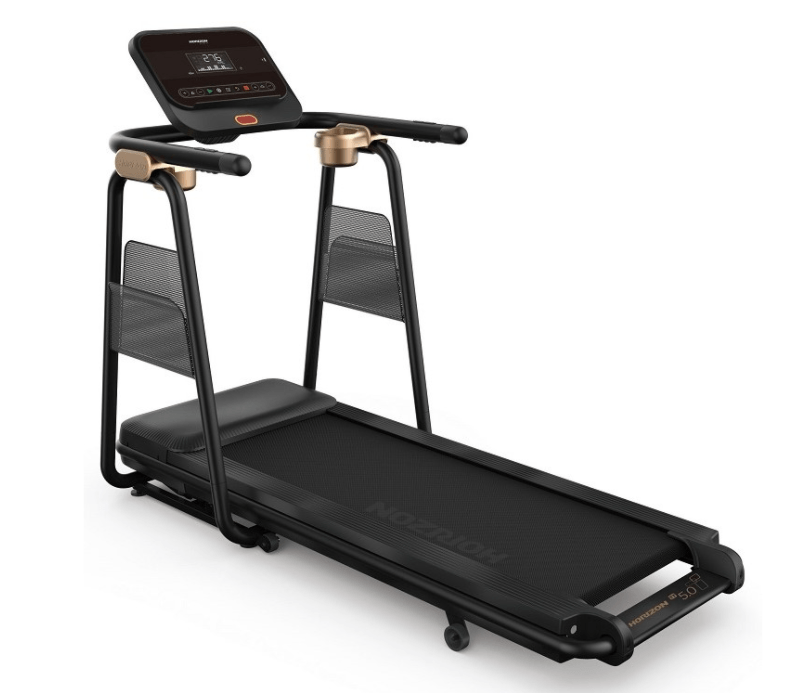 Afbeelding van Horizon Fitness Citta TT5.0 Loopband