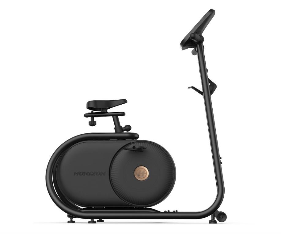 Afbeelding van Horizon Fitness Citta BT5.0 Hometrainer