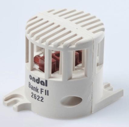 Afbeelding van F1 ovenvoeler Ondal
