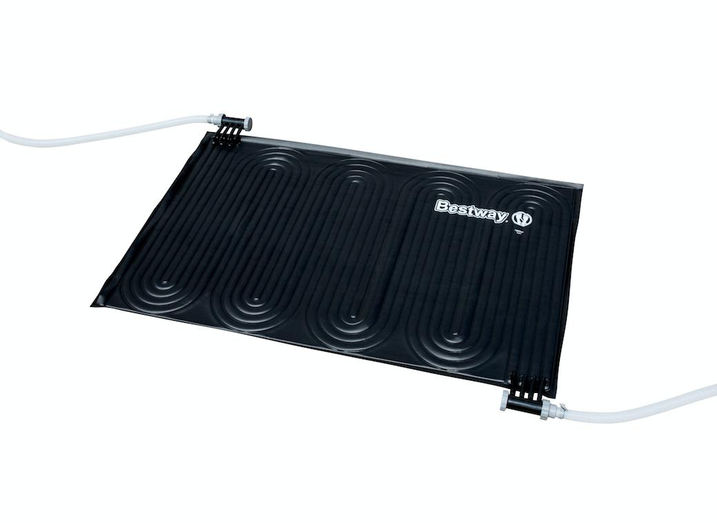 Afbeelding van Bestway solar mat (Pool Pad)