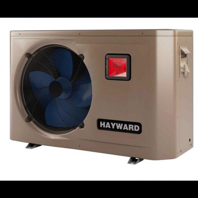 Afbeelding van Hayward EnergyLine Pro warmtepomp - 17,5 kW (krachtstroom)