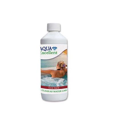 Afbeelding van Aqua Excellent Cover Cleaner