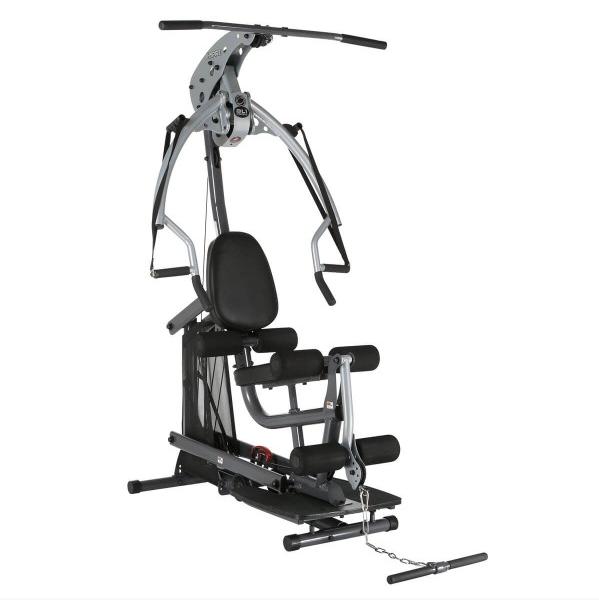 Afbeelding van Finnlo Maximum Body Lift Multi-Gym