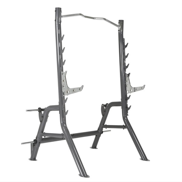 Afbeelding van Finnlo Maximum Inspire Squat Rack