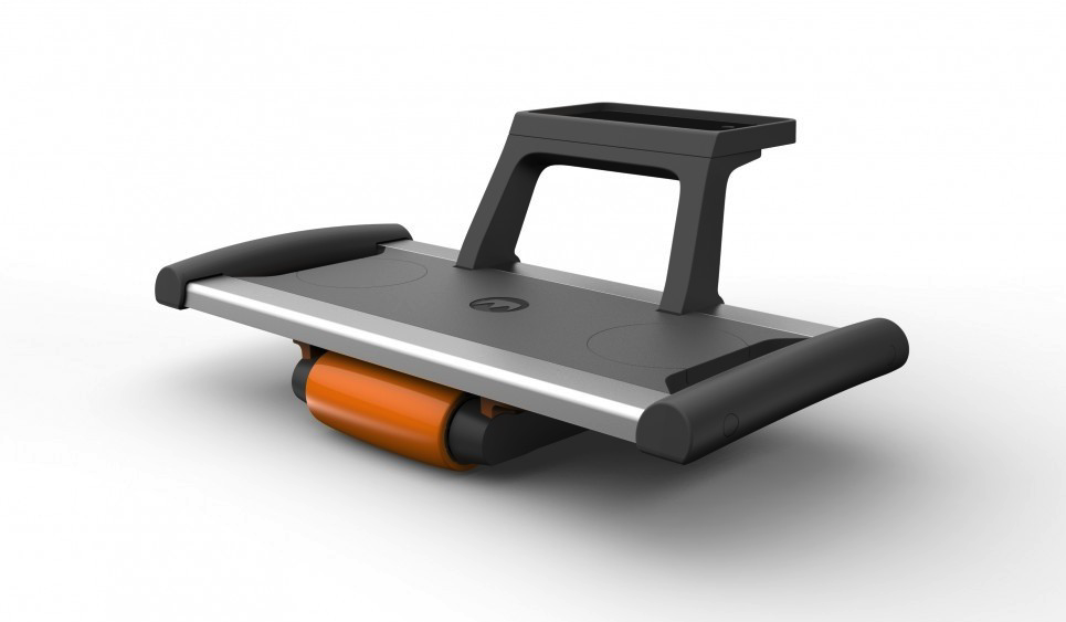 Afbeelding van Modern Movement Edge Board 2.0 Extension Trainer
