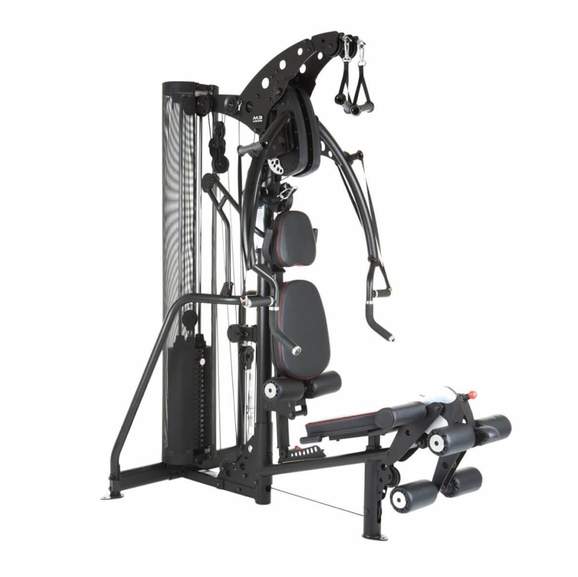 Afbeelding van Finnlo Maximum Inspire Multi-Gym M3