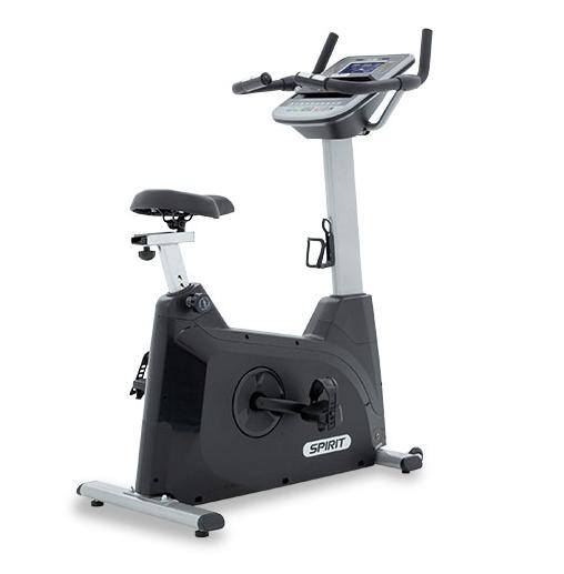 Afbeelding van Spirit Fitness XBU55 Hometrainer