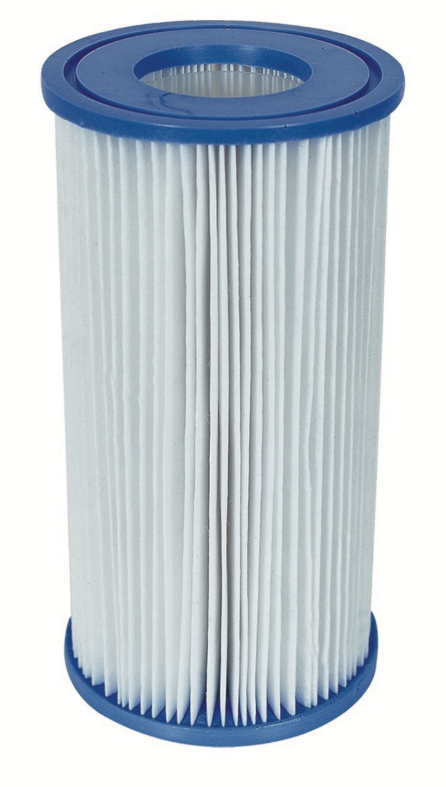 Afbeelding van Bestway filter cartridge type 3 (III)