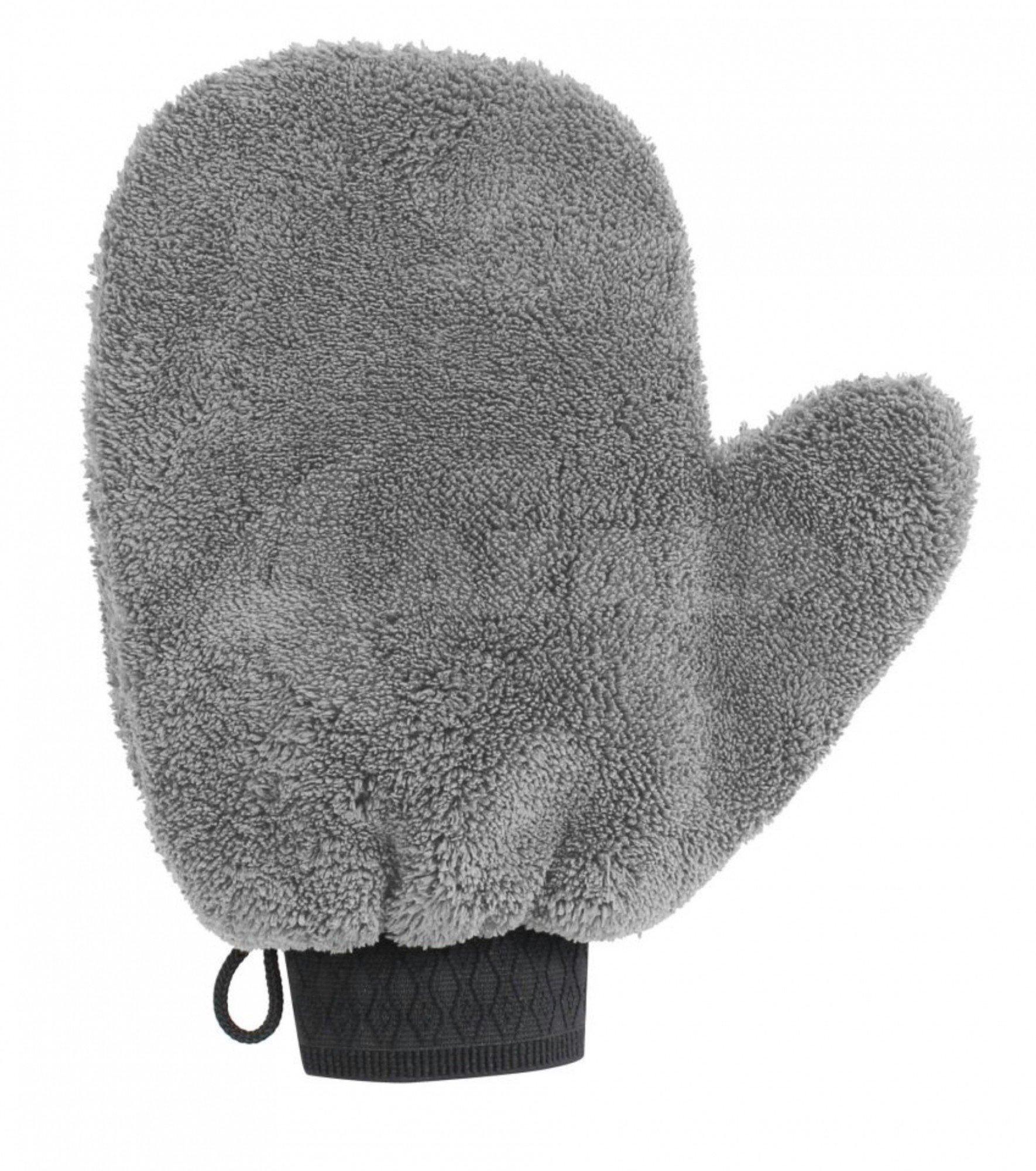 Afbeelding van Schoonmaak handschoen Spa Life