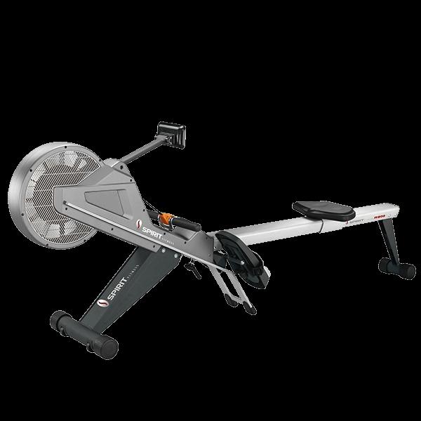 Afbeelding van Spirit - Air Rower CRW800