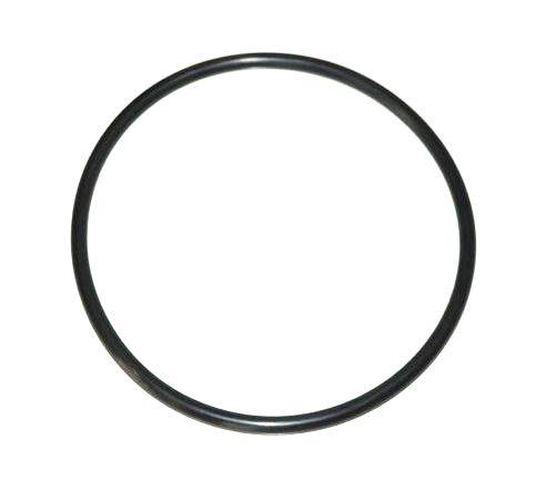 Afbeelding van Starline Ionisator O-Ring
