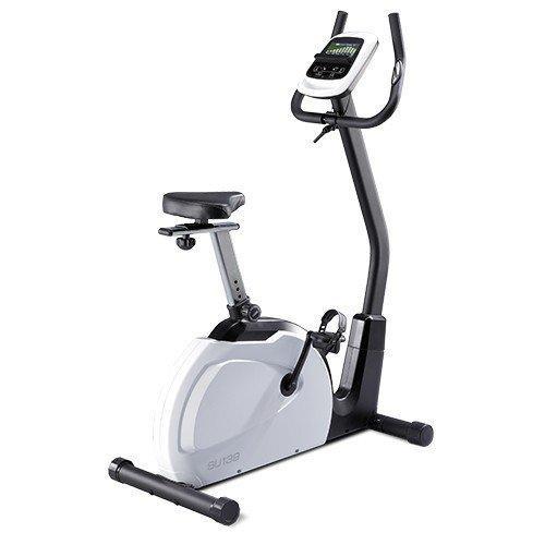 Afbeelding van Xterra Fitness UB139 Hometrainer