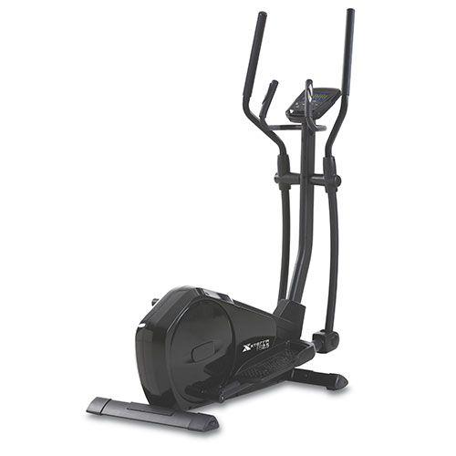 Afbeelding van Xterra Fitness FS 2.5 crosstrainer