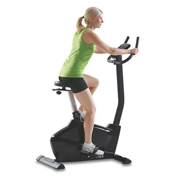 Afbeelding van Xterra Fitness UB2.5 Hometrainer