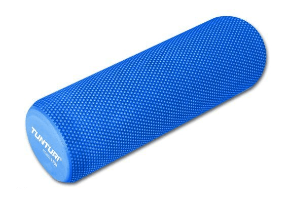 Afbeelding van UC | Tunturi Yoga Massage Roller 40 cm