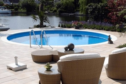 Rhodos shop zwembad infrarood sauna fitness spa specialist