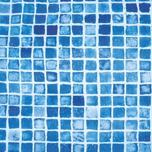 mozaïek zwembadliner van gardipool