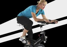 Tunturi Professionele Sprinterbike kopen bij Tunturi Shop