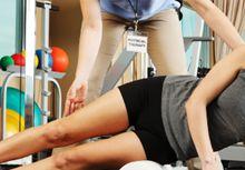 Speciale Prijzen voor Ondernemingen zoals Sportscholen, Fysiotherapeuten, Hotels en Parken bij Rhodos Fitness