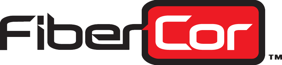 FiberCor spa isolatie