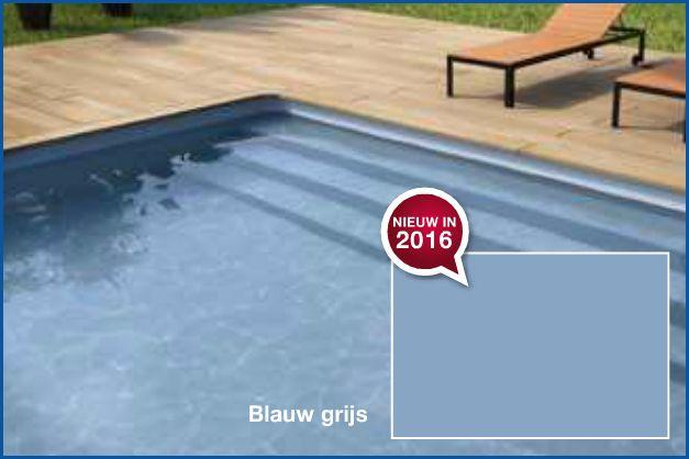 Liner ste voor uw zwembad kopen rhodos shop
