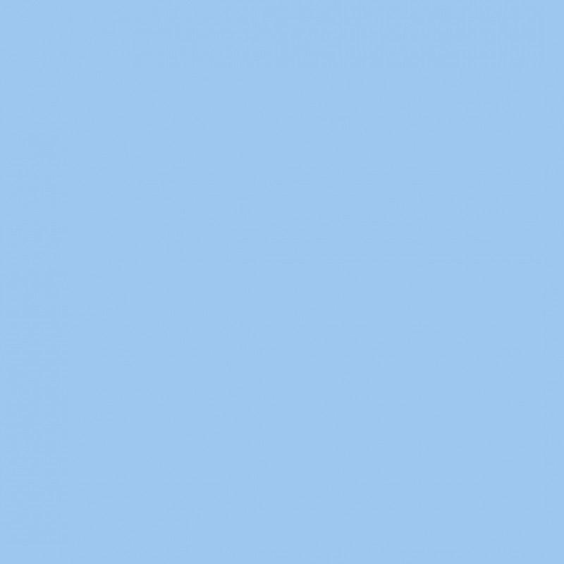 blauwe zwembadliner van gardipool