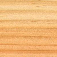 VSB Sauna kopen bij Rhodos Wellness