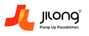 Logo Jilong