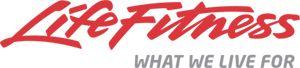 Life Fitness Fitnessapparaten kopen bij Rhodos Fitness