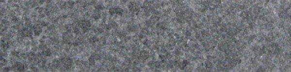 Kleur - Mountain Black