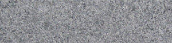 Kleur - Mountain Grey