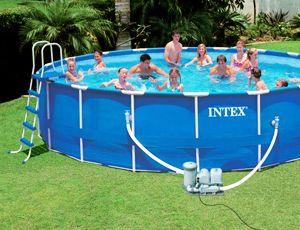 Wat is de beste manier om mijn zwembad te verwarmen for Zwembad verwarmen