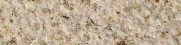 Kleur - Soft Sand