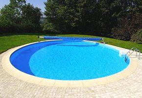 Zwembad zomerzeil kopen ook zomerzeil op maat rhodos shop.nl