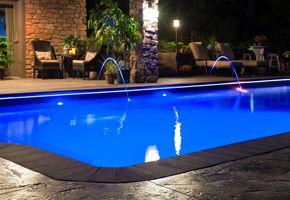 Zwembaden alles voor uw zwembad kopen rhodos for Polyester zwembad goedkoop
