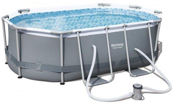Zwembad kopen opbouw inbouw zwembaden rhodos for Opbouw zwembaden